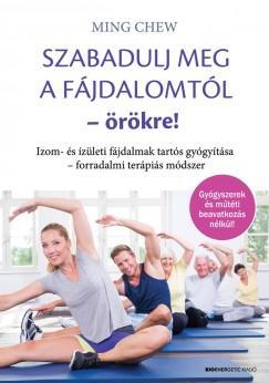 ízületi fájdalom könyv)