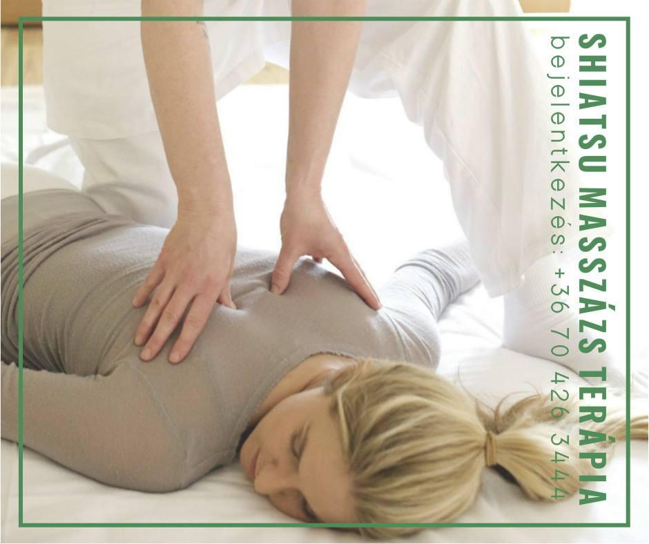 Önmasszázs - a csípő ízület kezelése