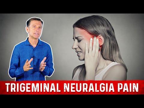 ágyéki neuralgia