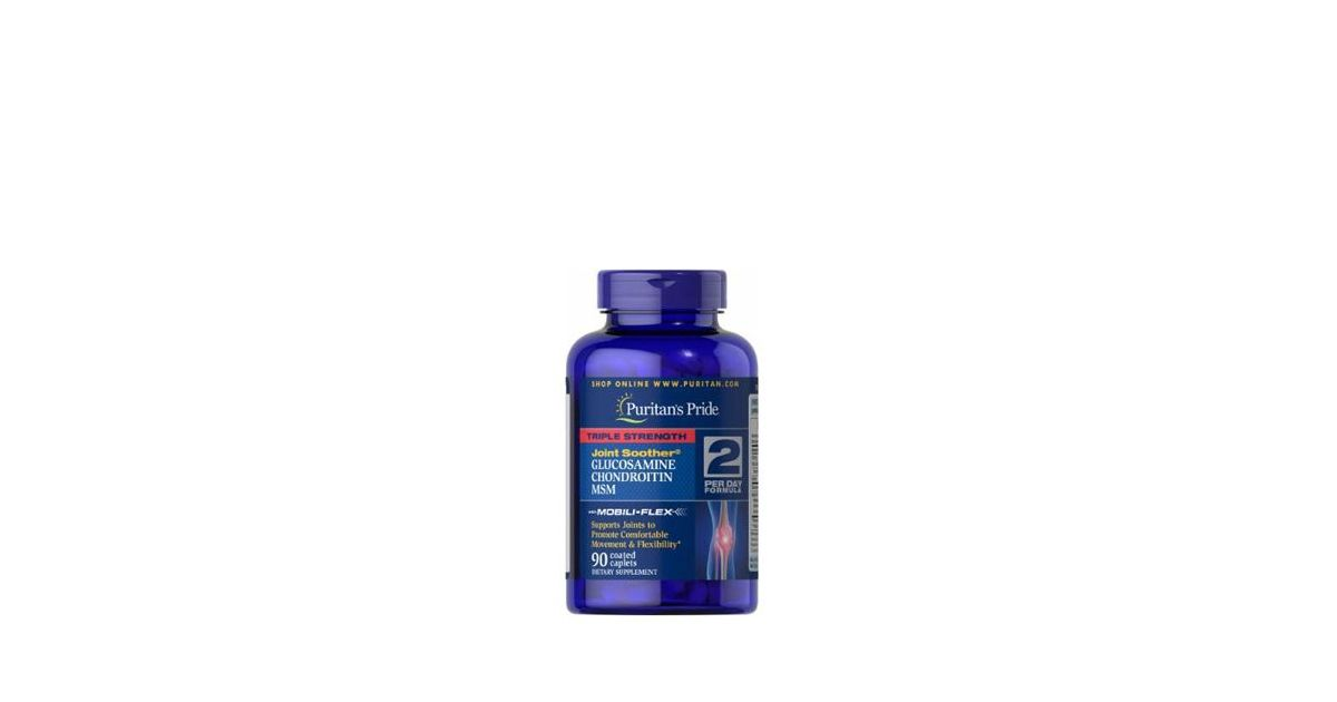 chondroitin glucosamine maximális vélemények