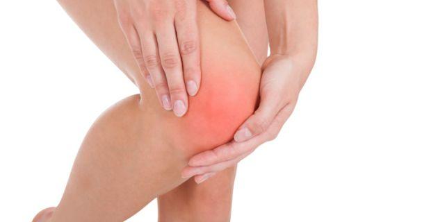 fáj egy térdízületi fájdalom