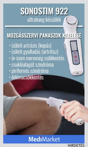 lábödéma kezelése artrózissal)