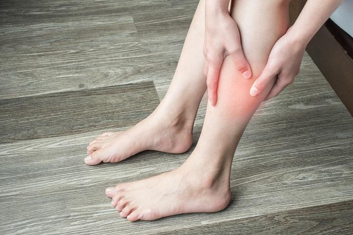 gyógymódok a duzzadt lábak terhesség alatt)