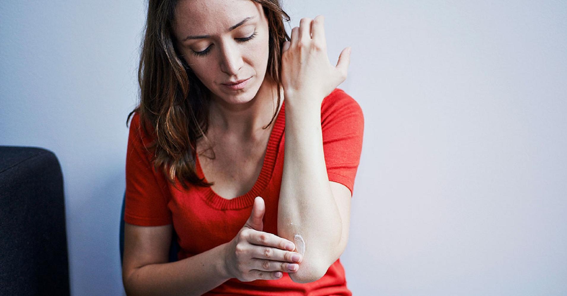 hogyan kezeljük az ízületi sprainket)