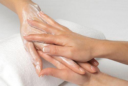 arthrosis spa kezelés