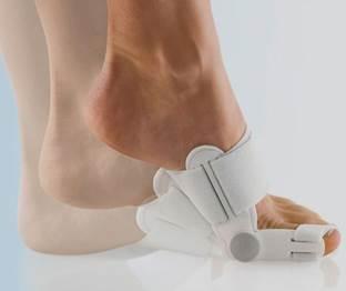 hogyan lehet enyhíteni a lábujj ízületgyulladását