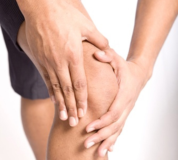 kóros ízületek deformáló ízületi kezelése