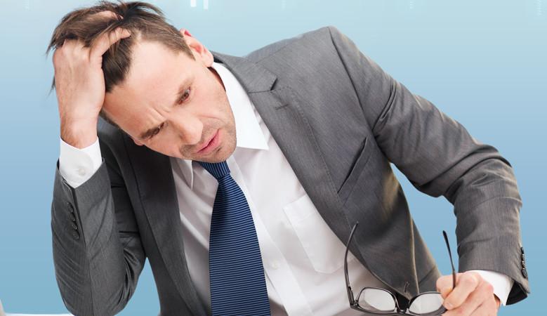stressz alatt ízületi fájdalom