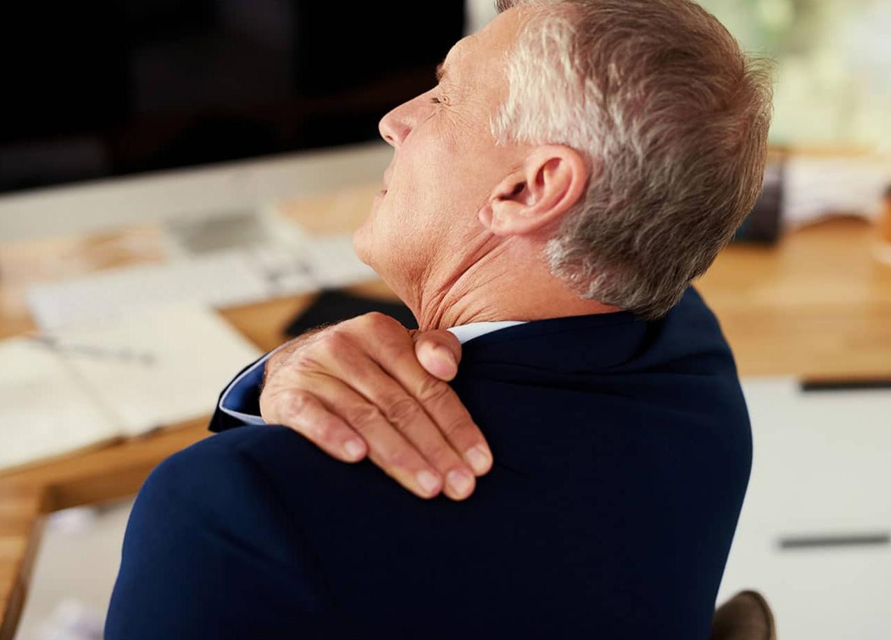 súlyos ízületi fájdalom stroke után)