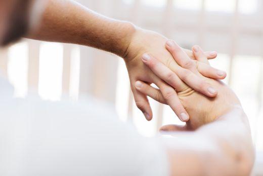 voltaren az ujjak artritiszére