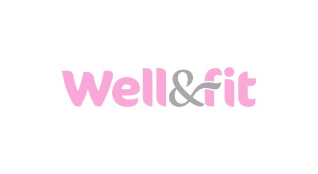 Miért fáj a könyököd edzés vagy nagyobb súlyok emelése után? Járjunk utána!