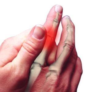ízületi fájdalom gyakori vizelése
