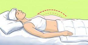 ízületi fájdalom hormonjai betegségek a kar ízületeiben