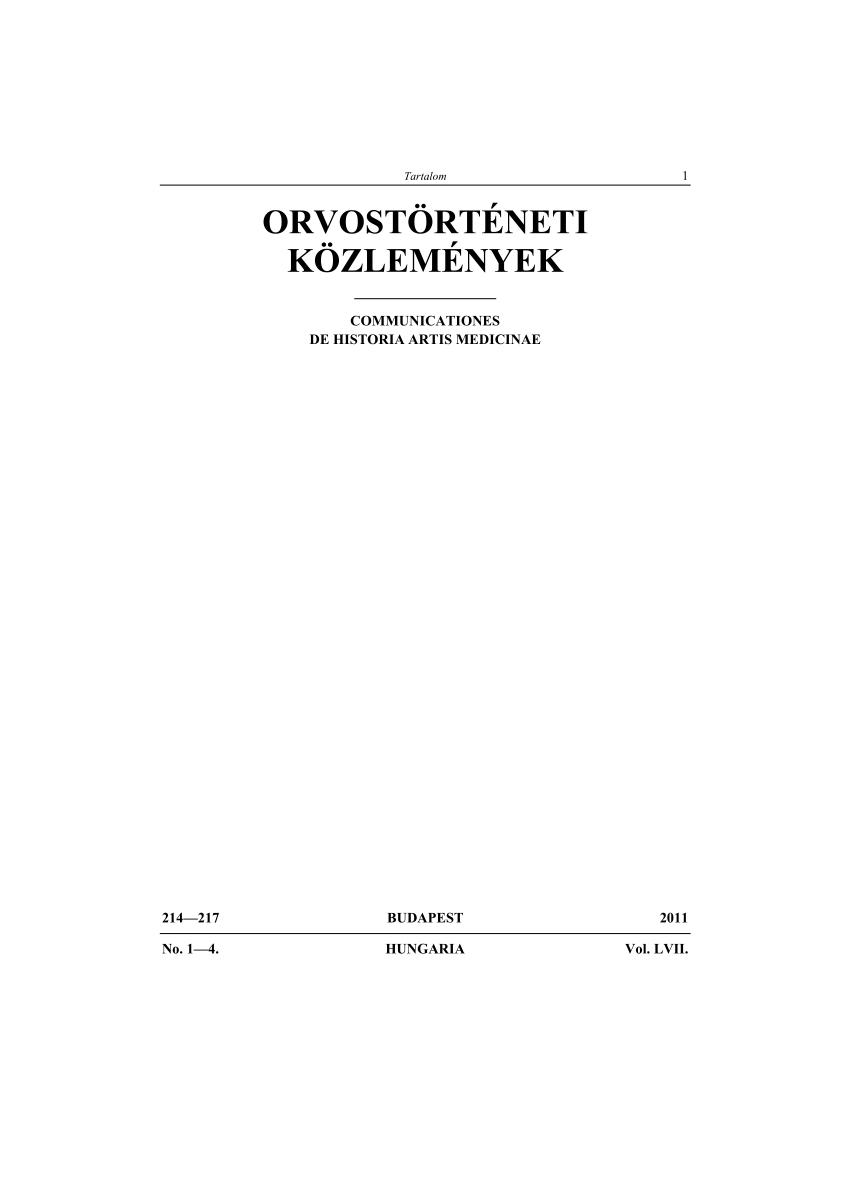 Debreceni Szemle, ( évfolyam - Új folyam, szám) | Arcanum Digitális Tudománytár