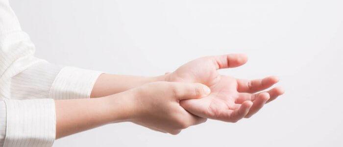 unalmas csípőfájdalom könyökízület epicondylitis tabletta kezelése