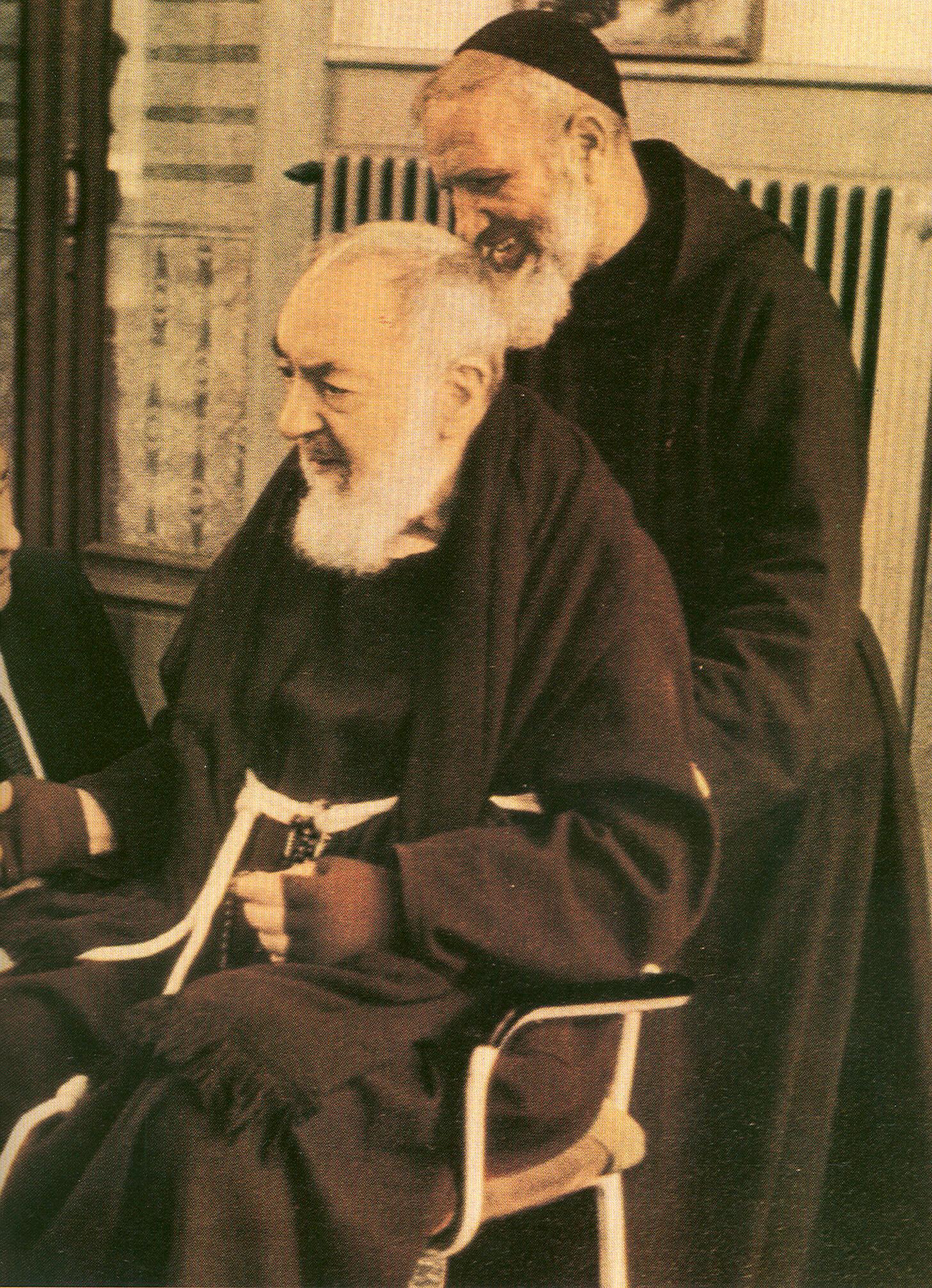 hogyan kezelték a szerzetesek az ízületeket ízületi fájdalmak csontokkal, mit kell tenni