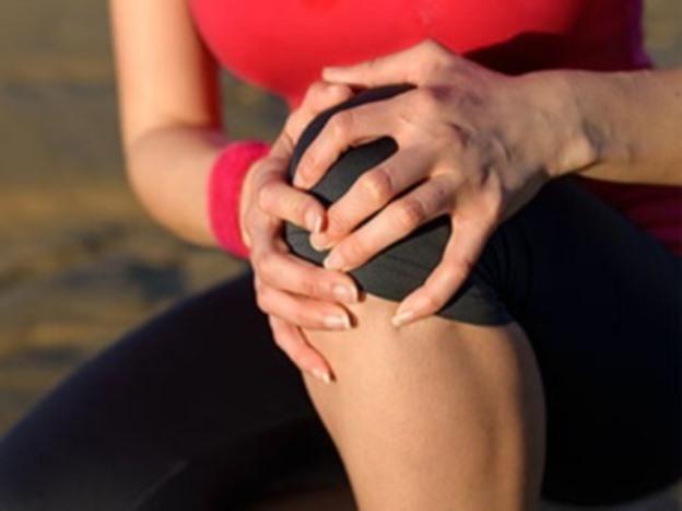 térd deformáló artrózisa 2 evőkanál)