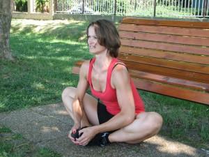 coxarthrosis csípőbetegség