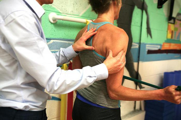 a vállízület artrózisa 1 fokos kezelés)