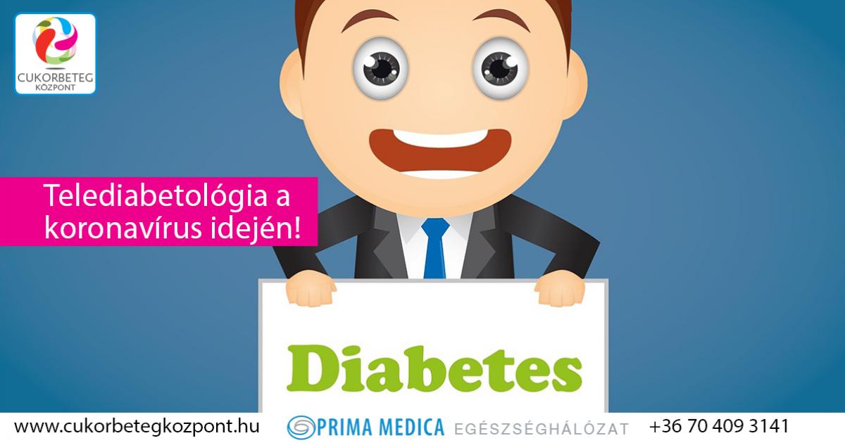 2-es típusú cukorbetegségből is lehet inzulinfüggő diabétesz?