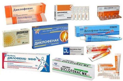 nem szteroid gyulladáscsökkentő gyógyszerek ízületi tablettákhoz