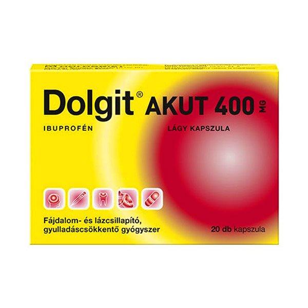 izületi gyulladáscsökkentő gyógyszerek)