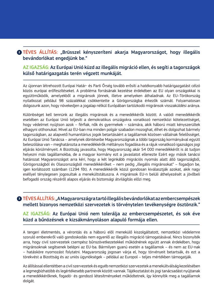 kék agyag artrózissal kezelhető - ptigroup.hu