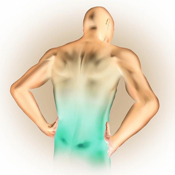 ízületi fájdalom a comb bal oldalán