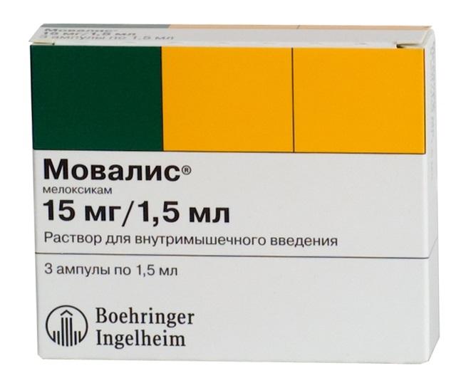 erős fájdalomcsillapító gyógyszer az oszteokondrozis kezelésére