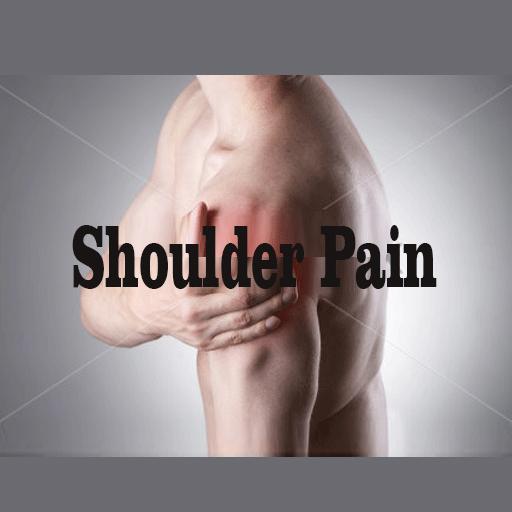 hogyan lehet megszabadulni a váll fájdalomtól