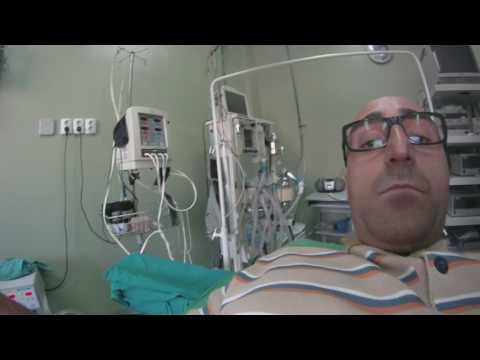 meniszkusz kenőcső meniszkusz kezelése)