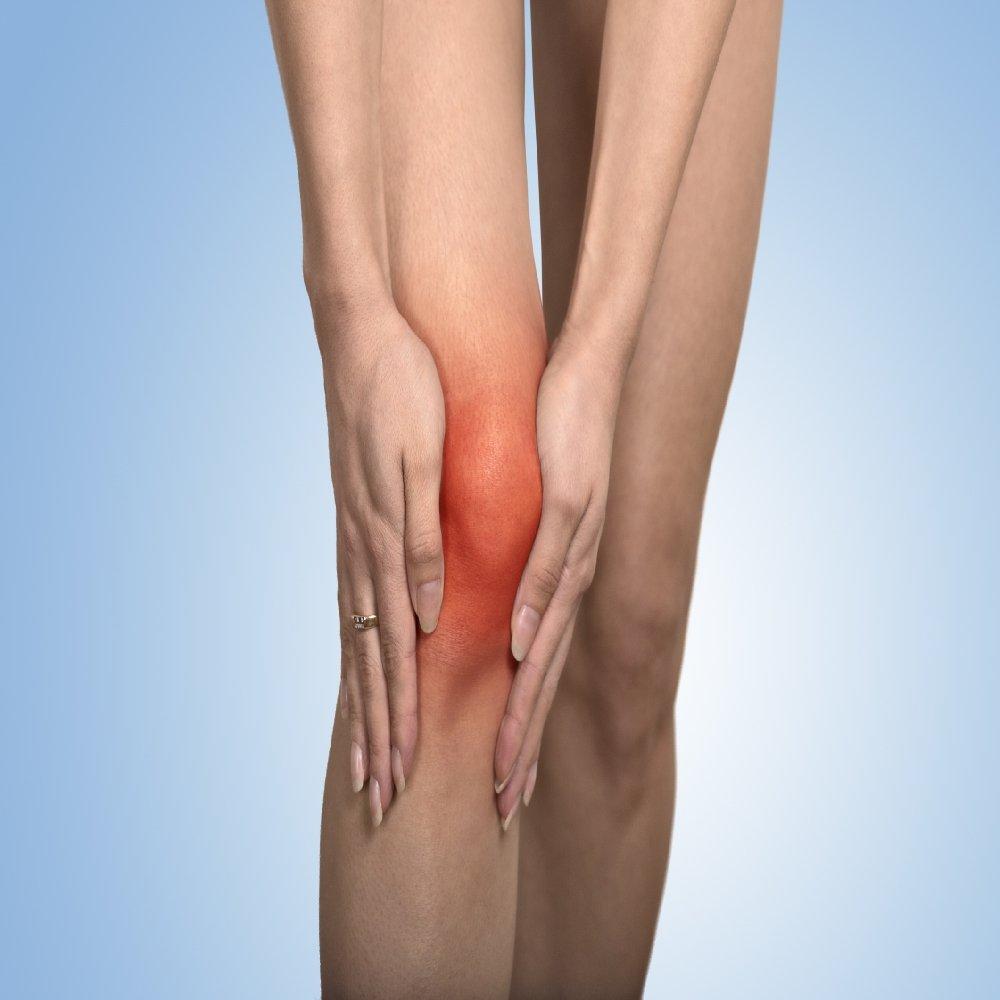 Légkondicionáló okozta ízületi fájdalom - Egészség | Femina