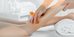 hunchun arthrosis kezelés szerszámok a vállízülethez