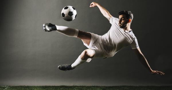 futball térd sérülések)