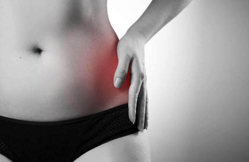 fájdalmak voltak a csípőízületben mi miatt fáj a láb