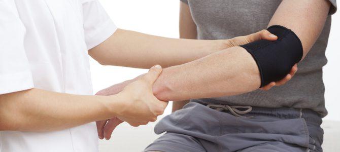 Komoly oka is lehet a csípőfájdalomnak