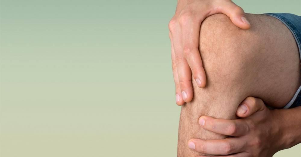hogyan lehet kiegyenesíteni a karját az ízületi gyulladás ellen)