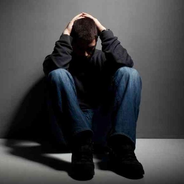ízületi fájdalom depresszió)