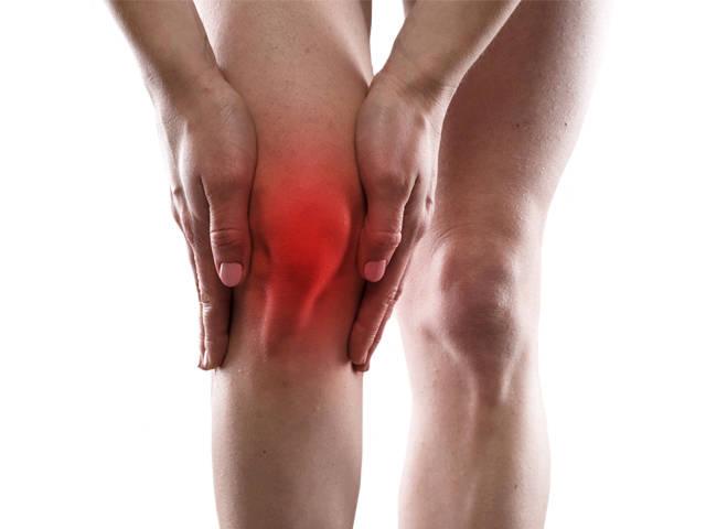 térd ízületi gyulladás a sportolók kezelésében