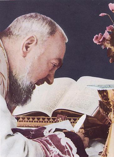 hogyan kezelték a szerzetesek az ízületeket)
