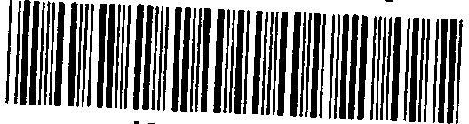 Robert Johns kötés - Diszplázia