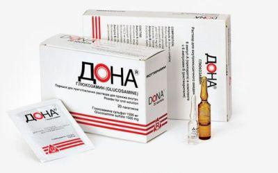 térdízület ízületi gyulladás kezelése movalis tabletta mi az artrózis kezelés