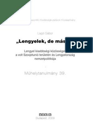 lengyel közös gyógyszerek