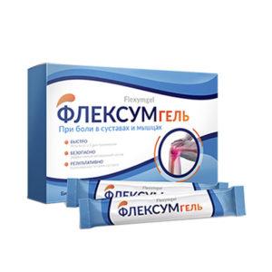 ízületi gél kezelésre)
