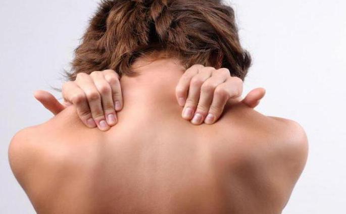 nyaki kenőcs az oszteokondrozisra