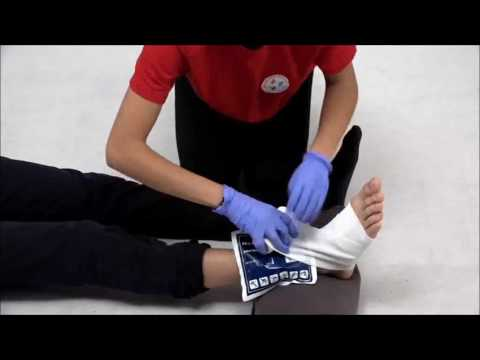 éles fájdalom a térdízület kezelésében fájó fájdalom a kézízületben