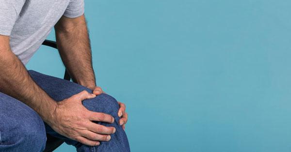 Térdízületi fájdalom cukorbetegség. Mi okozza a rejtélyes fájdalmat?