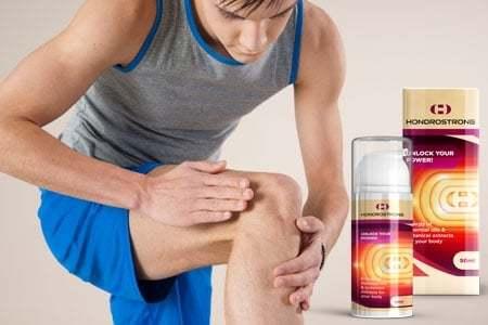 krém a lábak ízületeinek fájdalmához vásárolni