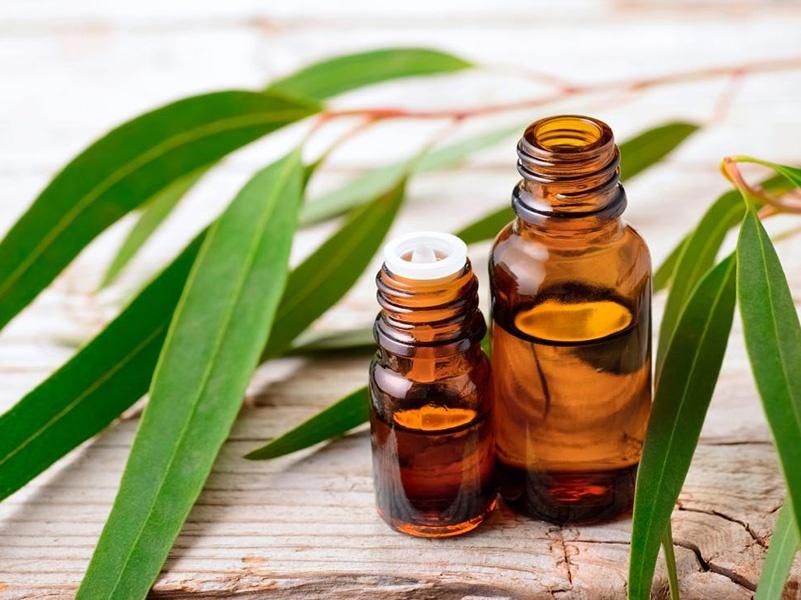 modern gyógymódok az ízületi gyulladásokra