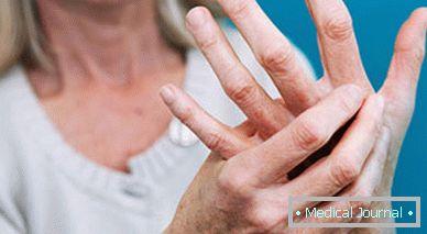 csípőfájdalom ortopédia
